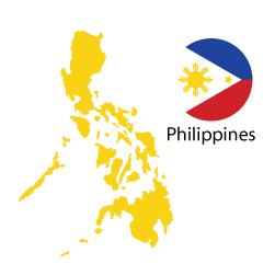 countries_philippines