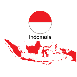 countries__indonesia